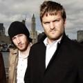 Cold War Kids revient avec un EP