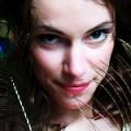 Emily Loizeau lauréate du Prix Constantin