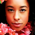 Corinne Bailey Rae sortira The Sea en février