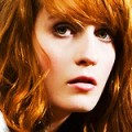 Florence + The Machine parle du nouvel album