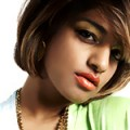 M.I.A fait un album entre Animal Collective et Gucci Mane