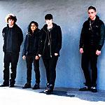 The xx prépare un nouvel album au concept différent
