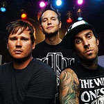 Blink-182 : Neighborhoods, nouvel album le 26 septembre