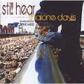 Thaione Davis - Still Hear