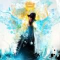 J Dilla - Jay Stay Paid