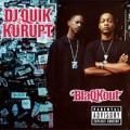 BlaQKout