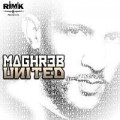 Rim-K - Maghreb United