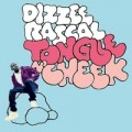 Dizzee Rascal - Tongue'n'cheek