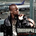 Youssoupha - Sur Les Chemins Du Retour