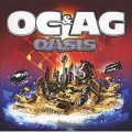 OC & AG - Oasis