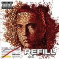 Eminem - Refill