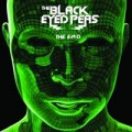 Black Eyed Peas - The E.N.D
