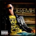Jeremih - Jeremih