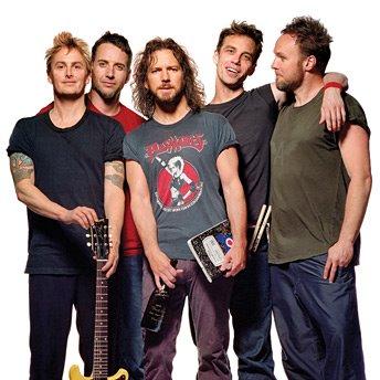 Pearl Jam : le nouvel album sera expérimental