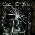 Children Of Bodom - Skeletons In The Closet