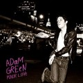 Adam Green - Minor Love