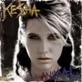 Kesha - Animal