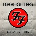 Foo Fighters - The Greatest Hits