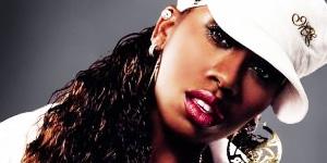 Un nouveau son de Missy Elliott, All 4U sur le net