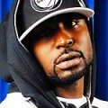 Nouveau beef entre Young Buck et le G Unit