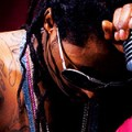 Jae Millz : Tha Carter IV de Lil Wayne sortira dès sa sortie de prison