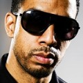 Ryan Leslie annonce l'album Les Is More