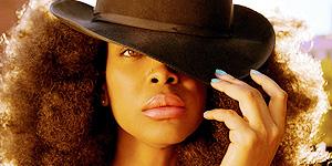 Erykah Badu repousse la sortie de son album