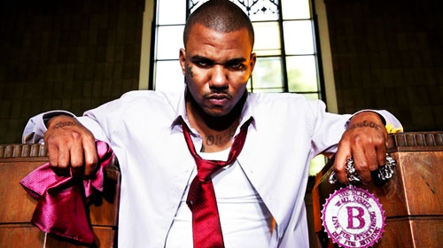 Game repousse la sortie du RED Album