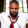 Game donne le titre de son nouvel album : F.I.V.E