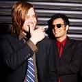 Interpol annonce un album plus orchestral