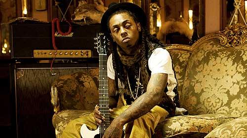 Lil Wayne : Tha Carter IV sort en février 2011