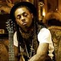 Lil Wayne : sortie de Tha Carter IV à sa sortie de prison