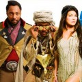 Fergie quitte les Black Eyed Peas ? Will.I.Am dément