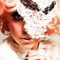 Lady Gaga fait un duo avec Britney Spears