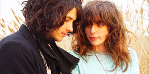 Beach House : Bloom, nouvel album le 14 mai (tracklist)