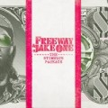 Freeway - The Stimulus Package