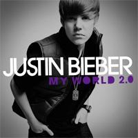 Pop : meilleures ventes d'albums de la semaine au 10 mai