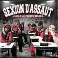 Sexion d'assaut - L'école des Points Vitaux