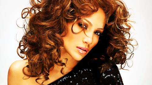 Jennifer Lopez quitte son label Sony Epic
