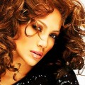 Jennifer Lopez quitte son label Sony Epic