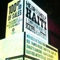 Hear To Help : compil rock indé pour aider Haïti