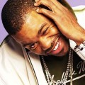 Method Man veut que Chrystal Meth soit classique