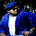 Raekwon : Only Built 4 Cuban Linx Pt 3, nouvel album cette année