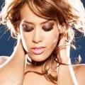 Amel Bent travaille avec Ycare sur un nouvel album