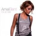 Amel Bent - Où Je Vais