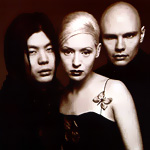 The Smashing Pumpkins : r&eacute;&eacute;dition des classiques