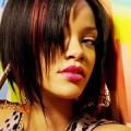 Rihanna veut collaborer avec Mark Ronson et Lady Gaga