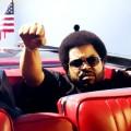 Ice Cube fera revivre la West Coast cet été