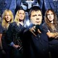Iron Maiden : En Vivo, album live et DVD le 26 mars (tracklist)