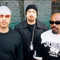Cypress Hill : nouvel album au printemps 2015